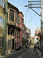 Ahşap türk evleri bursa - panoramio (88).jpg