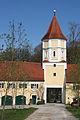 Aichach Schloss Blumenthal 52.JPG