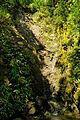 Aihualama Falls (5170647501).jpg