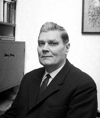 Aimo Aaltonen Finnish politician