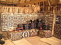 "Ainu traditional house""cise""4.jpg"