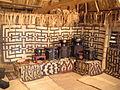 "Ainu traditional house""cise""4.jpg"