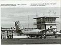 Air Botswana BNB 6382 1981 (Botswana History).jpg