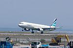 Air Busan, A321-200, HL7723 (18078303028).jpg