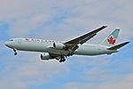 Air Canada Boeing 767-300, C-FMXC@LHR,05.08.2009-550el - Flickr - Aero Icarus.jpg