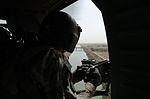 Air Cavalry crew chief Stays busy of Baghdad skies DVIDS45223.jpg