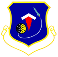 Air Force Space Technology Ctr emblem.png