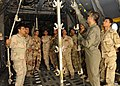 Air Force flight surgeons hand over training mission to Iraqis DVIDS177769.jpg