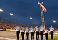 Air Guard 400 at Richmond International Raceway.jpg