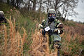 Air National Guard emergency managers train at Global Dragon 150313-Z-SV144-029.jpg