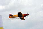 Air Race10 2 (962837311).jpg