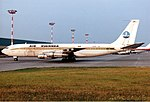 Air Rwanda Boeing 707 JetPix-1.jpg