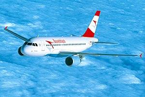 Airbus A319 - 8967213029 (обрезано) .jpg