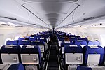 Airbus A320-211, Air France AN1506919.jpg