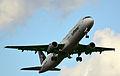 Airbus A321-131 (D-AIRW) 01.jpg