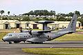 Airbus C295 AEW - RIAT 2011 (18711493925).jpg