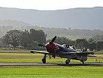 Aircraft (26553642324).jpg