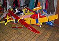 Aircraft models.jpg