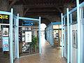 Aire-sur-la-Lys - Passage des Hallettes - 1.JPG