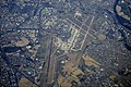 Airport, Airport Overview JP124856.jpg