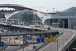 Airport, Terminal JP7495115.jpg