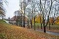 Akershus Fortress (Akershus Festning) (29585985860).jpg