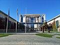 Aktion Standesamt 2018 Abschlusskundgebung vor dem Kanzleramt in Berlin 19.jpg
