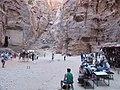 Al-Khazneh (Treasury) - 2543430855.jpg