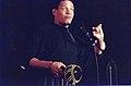 Al Jarreau in concert.jpg