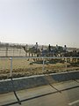 Al Shahaniya Camel Racetrack view 2.jpg