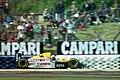 Alain Prost 1993 Silverstone 2.jpg