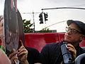 Alan Tudyk - NYCC 2015 Con Man Bus.jpg