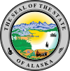 Great seal of Alaska
