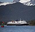 Alaska Matanuska 694.jpg