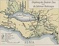 Albanien BV042751247.jpg