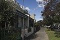 Albert Park VIC 3206, Australia - panoramio (15).jpg