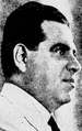 Alberto Lima 1946 (cropped file).png