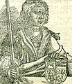 AlbrechtIIISachsenWittenberg (cropped).jpg