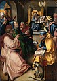 Albrecht Dürer 020.jpg