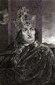 Albrecht I Wien1836.png