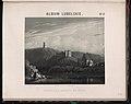 Album lubelskie. Oddzial 2. 1858-1859 (8265297).jpg