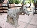 Aldeanueva de Ebro - Esculturas 01.jpg
