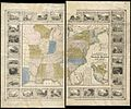 Aldens pictorial map of the United States of North America (9309018844).jpg