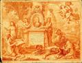 Alegoria ao Marquês de Pombal - Joaquim Manuel da Rocha (Museu de Lisboa, MC.DES.1391).png