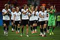 Alemanha x Canadá - Futebol feminino - Olimpíadas Rio 2016 (28594409660).jpg