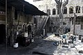 Aleppo old town 9687.jpg