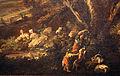 Alessandro magnasco, paesaggio con pastori, 1710-30 ca. 03.JPG