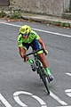 Alessia Martini, Giro Rosa 2016.jpg