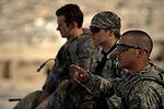 Alexander's castle still has military uses in Afghanistan DVIDS289093.jpg