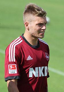 Alexander Esswein German footballer